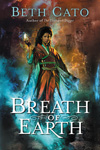 Thumbnail version of Breath of Earth's cover