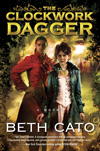 ClockworkDagger_PB_cover100x151
