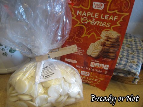 Maple Cookie Truffles1_sm