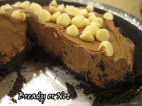 Healthier Chocolate Pie 12_sm