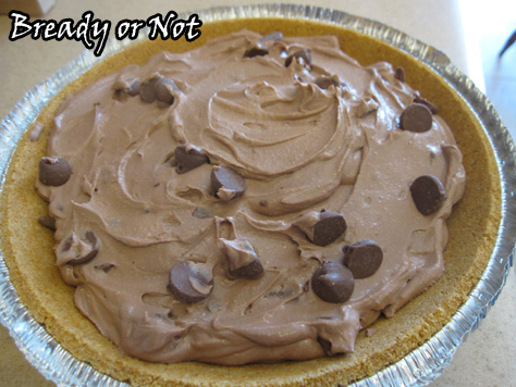 Healthier Chocolate Pie3_sm