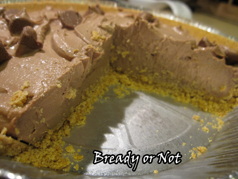 Healthier Chocolate Pie5_sm