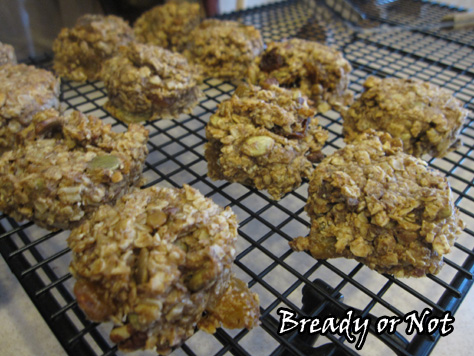 Healthy Breakfast Cookies2_sm