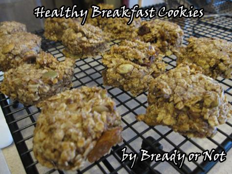 Healthy Breakfast Cookies3_sm