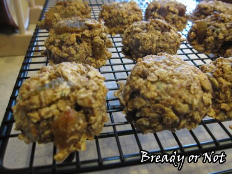 Healthy Breakfast Cookies4_sm