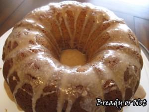 Kaf Recipes Cake