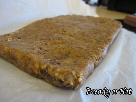 Maple Energy Bars3_sm
