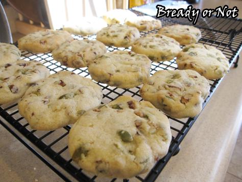 Maple Pecan Pepitas Cookies5_sm