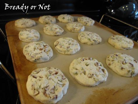 Maple Pecan Pepitas Cookies7_sm
