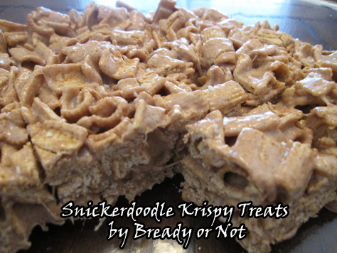 Snickerdoodle Krispies11_sm