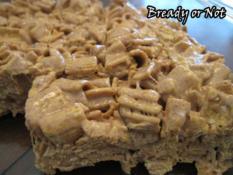 Snickerdoodle Krispies13_sm