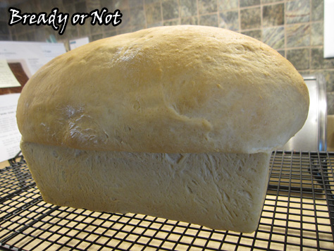 Sour Cream Bread2_sm