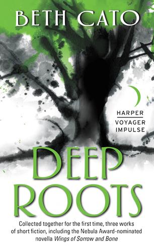 DeepRoots-306x500
