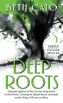 Thumbnail version of Deep Roots' cover