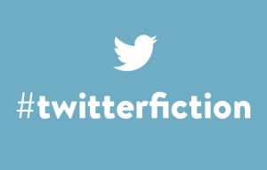TwitterFiction