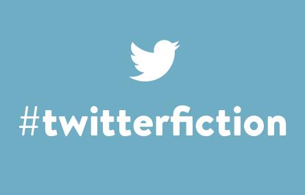 TwitterFiction