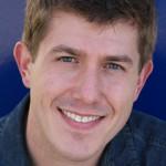 Josh Vogt