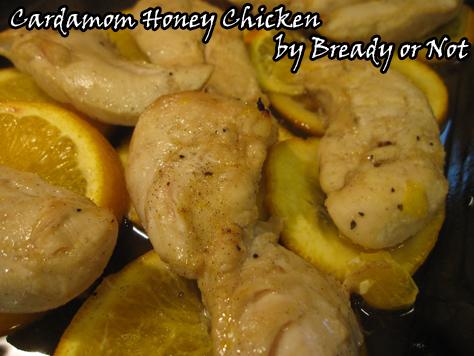 Cardamom Chicken2_sm