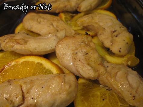 Cardamom Chicken3_sm