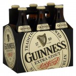 Bishop - Guinness