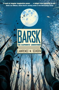 BarskCover(300dpi)_sm