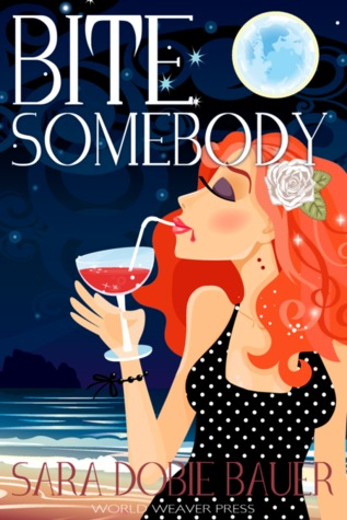 Bite Somebody