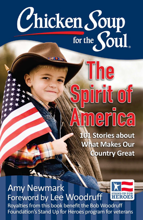 Chicken Soup Spirit of America_sm