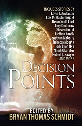 DecisionPoints