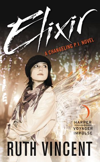 elixir_book