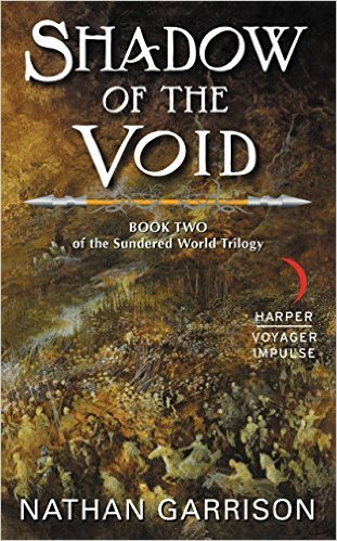shadow-of-the-void