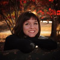 Brooke Johnson photo