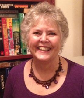 Nancy K. Wallace