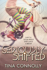 tina-seriously-shifted-cover