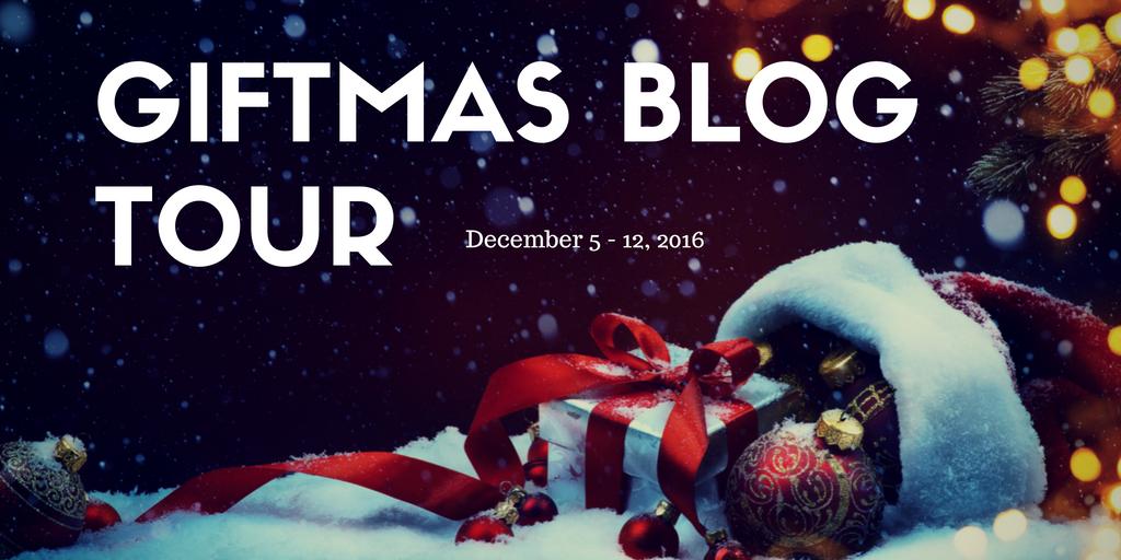 2016-giftmasblog-tour-1