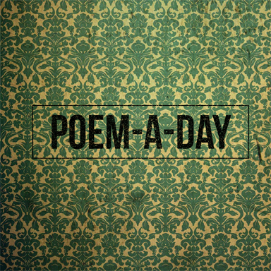 Poem-A-Day graphic-sm