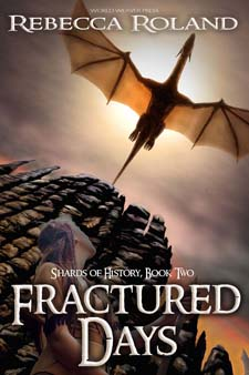 Roland-Fractured New Front_halfsize_sm
