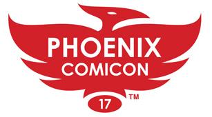 phxcc_logo_2017_sm