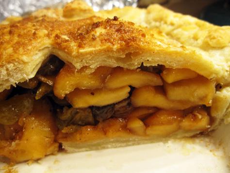 Dried Apple Pie26-cato_sm