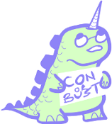 con or bust