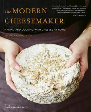 Modern Cheesemaker