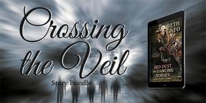 crossing the veil