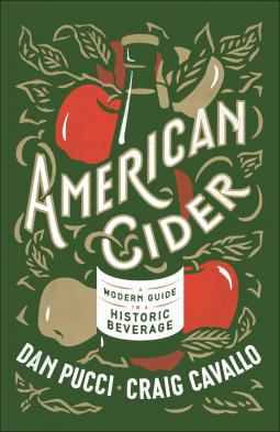 american cider